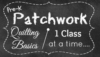 prekpatchwork1
