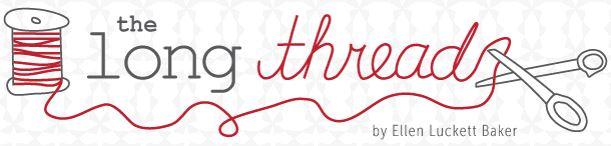 thelongthread