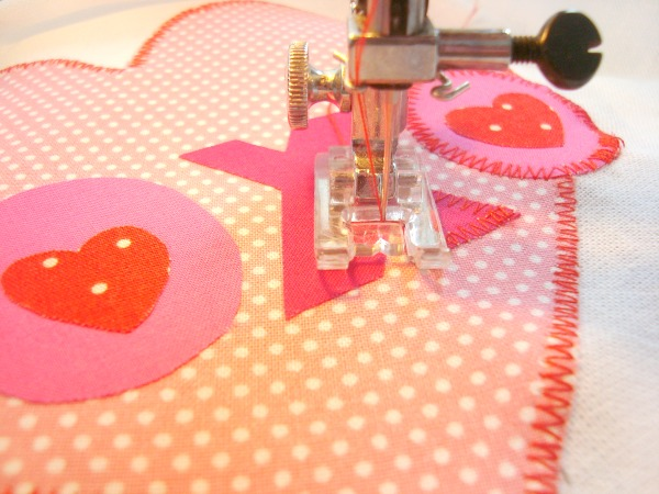 applique tutorial5