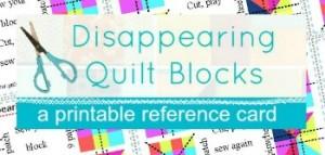printablequiltblockchart1