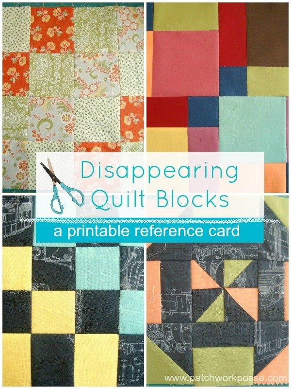 quiltblockset