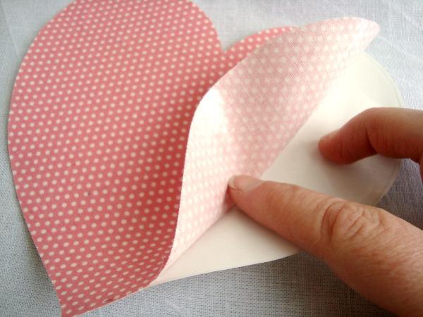 valentine tutorial4