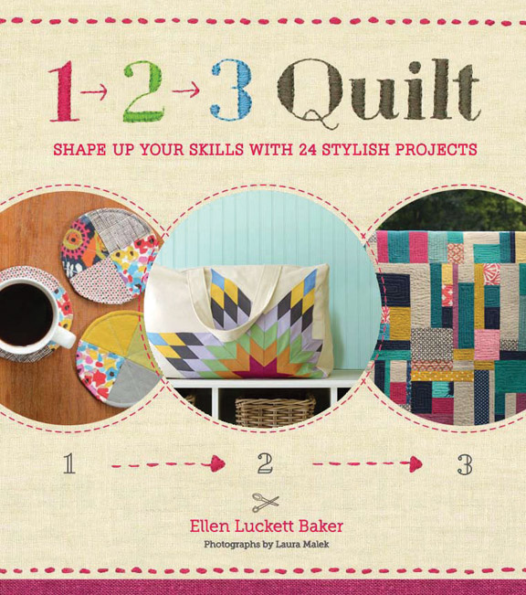 123-Quilt-Cover