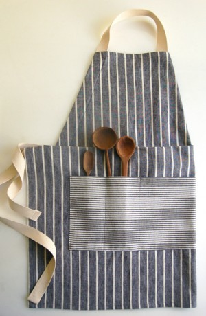 adjustable-apron-4-425