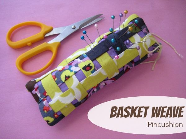 basketweavepincushion