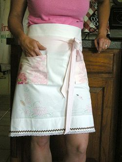 pillowcaseapron