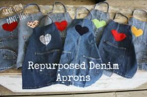 repurposed-denim-pant-leg-aprons