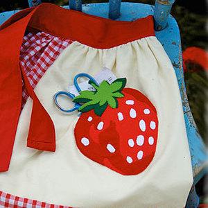 strawberrypocket