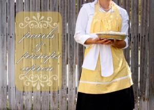 yellow apron and banana cream pie 9 (18)_edited-1