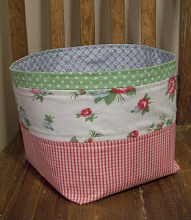 3rd Floor Fabric Basket_Done