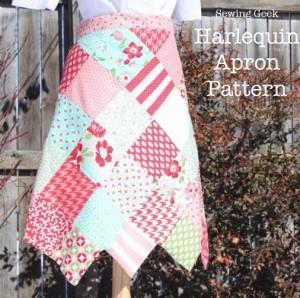apron4-1