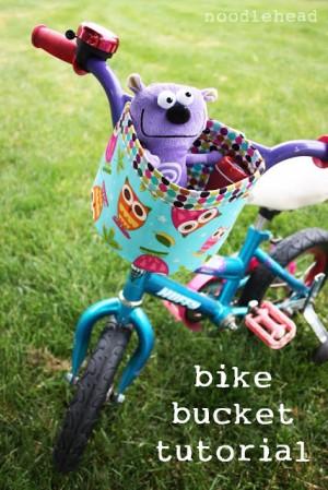 bikebuckettutorial