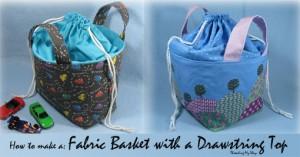 drawstring_top_fabric_basket