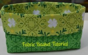 fabric-033