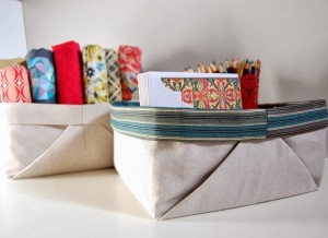 fabric-basket-tutorial
