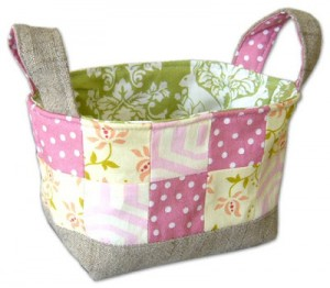 fabricbasket1