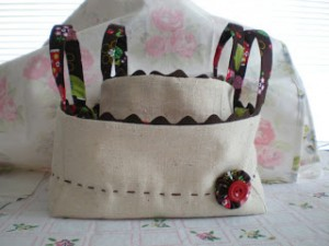 fabricbasketembroidery