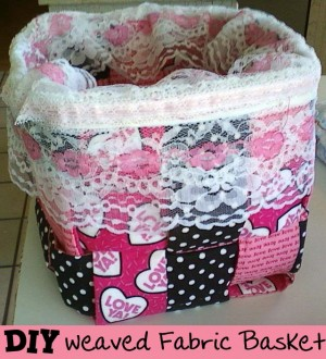 finished_basket