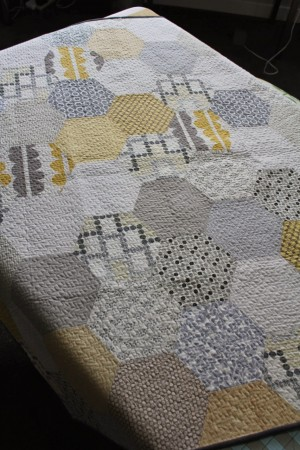 hexagonquilt3