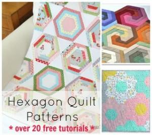 hexagonquiltpattern320
