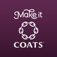 makeitcoats
