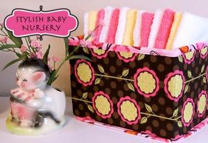 nurserybasket