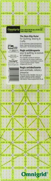ogRN14 (2)