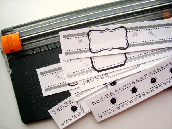 fabricwrap1