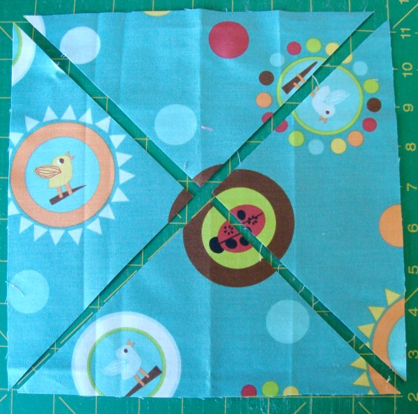 pineapplequiltblock8