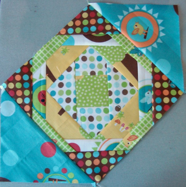 pineapplequiltblock9
