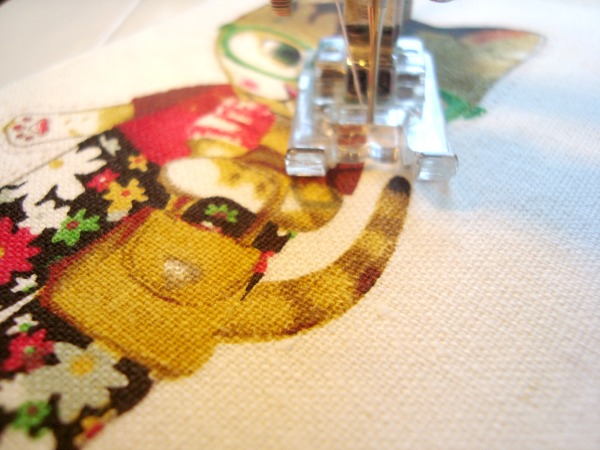 sew lite sewing machine instructions