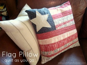 flagpillow7