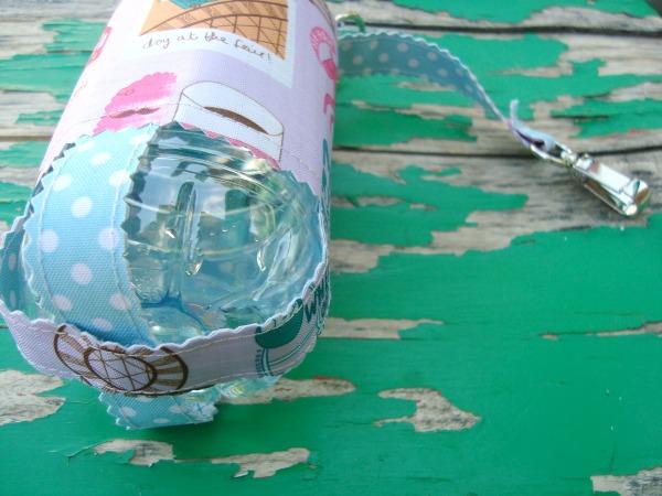 bottleholder4