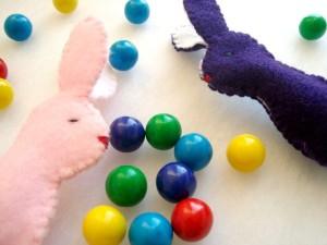 bunnypuppet5