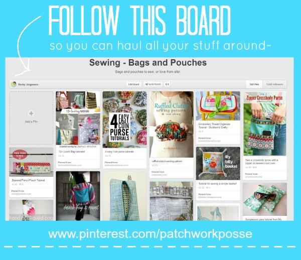 pinterestboard2