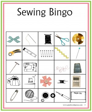 sewingbingocards_Page_3