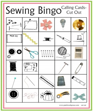 sewingbingocards_Page_7