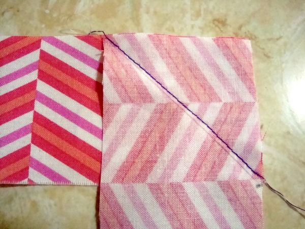 sewingstrips3