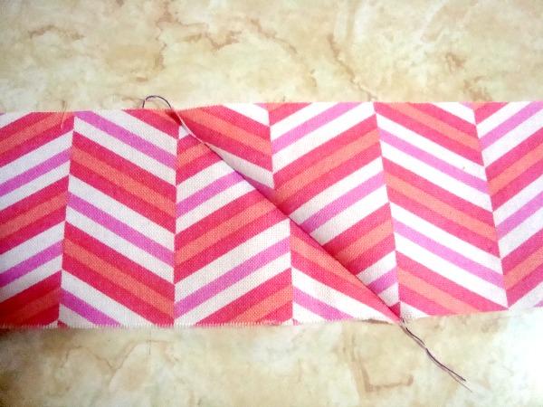 sewingstrips4