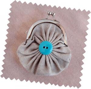 yoyo purse 8