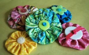 yoyoflowers