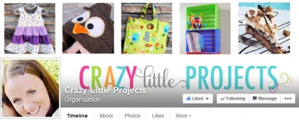 facebook-crazy