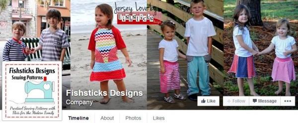 facebook-fishsticks