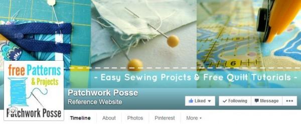 facebook-patchwork