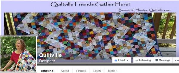 facebook-quiltville