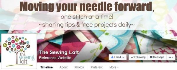 facebook-sewingloft