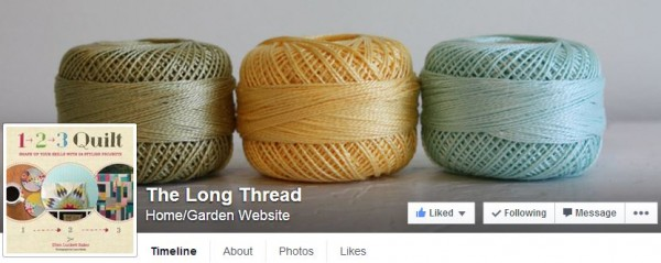 facebook-thelongthread