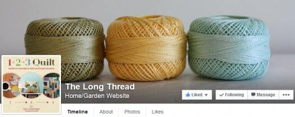 facebook-thelongthread