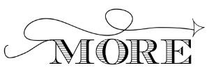 morearrow