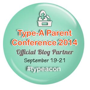 typeacon14-partner